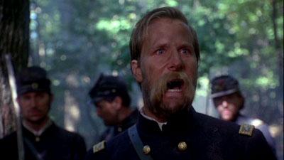 Gettysburg_chamberlain_400